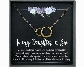 daughter in law gift for christmas gifts for daughter in law on wedding day wedding gift for daughter in law