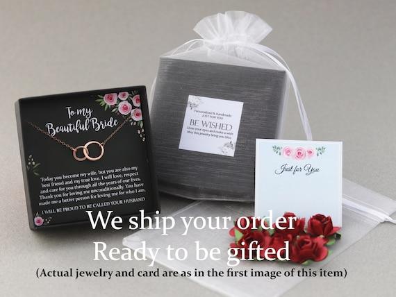 21st Birthday Gift For Daughter Birthday Gift Ideas Gift For 21st Birthday Girl 21st Birthday Gift For Her Jewelry Twenty First Birthday