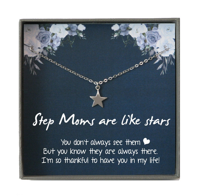 Step Moms Step Daughter