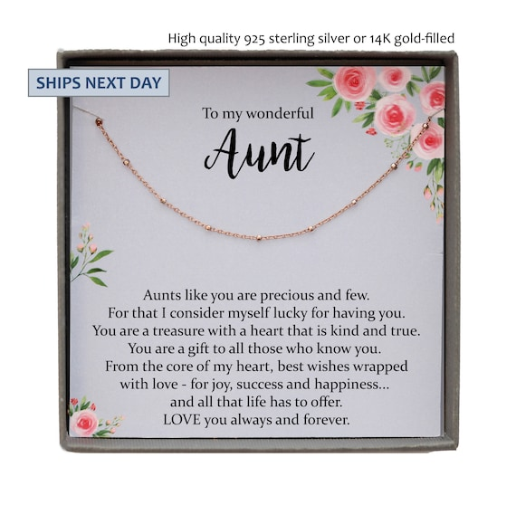 The Love of My Life Strong Caring Thoughtful A Great Provider an Awesome Mother My Lover and Best Friend FamilyGift Necklace with Name Wife Brittni Pendant Necklace