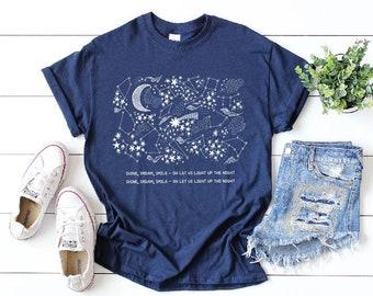a675877b Mikrokosmos Shirt, BTS Mikrokosmos T-shirt, BTS Make It Right Shirt, Shirt,  BTS Home T-shirt, Persona Map of the Soul Shirt, Jamais Vu Tee