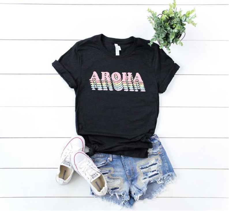 Aroha Shirt, Astro T-Shirt, Astro K-Pop Shirt, Astro Aroha K-Pop Fandom  Names Shirt, Astro Rise Up Shirt, Astro All Night T-shirt, Astroplay