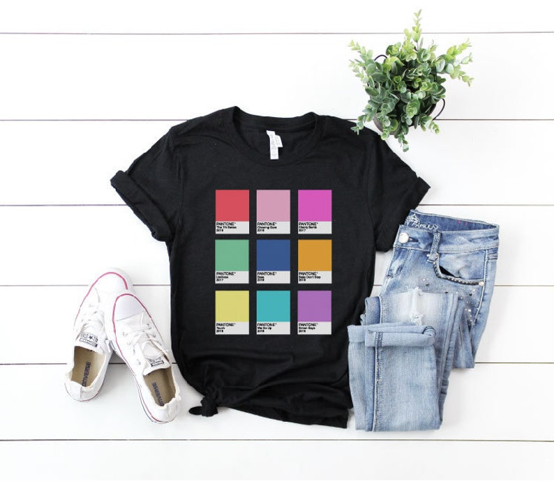 0e725f5e5 NCT Shirt NCT 127 T-Shirt NCT Dream Shirt Nct U T-shirt   Etsy