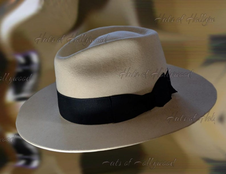 3b7b81341d0 Chloe Ladies Custom Hat