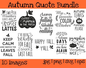 graphic about Pumpkin Gospel Printable referred to as Pumpkin prices Etsy