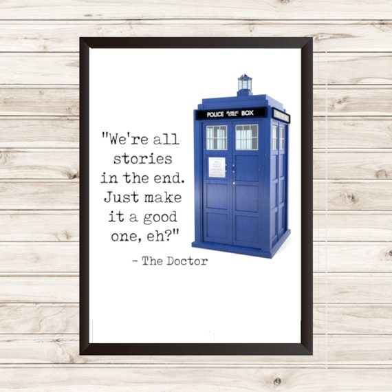 It's just a picture of Tardis Printable intended for free printable