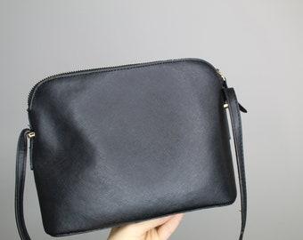 0aff62e23d96 Crossbody bag purse