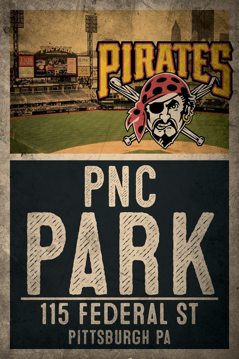 picture relating to Pittsburgh Pirates Printable Schedule named 12\