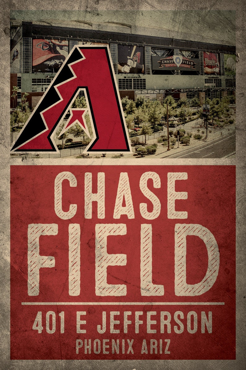picture relating to Diamondbacks Schedule Printable known as 12\