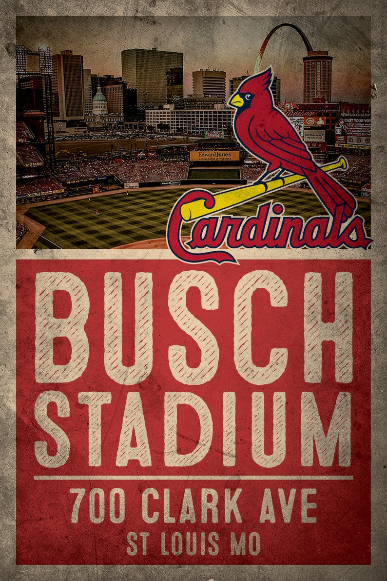 photograph relating to St Louis Cardinals Printable Schedule referred to as 12\