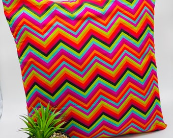 Cushion Cover, home decor, pillow cover