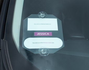 graphic about Printable Lyft Emblem identified as Lyft Etsy
