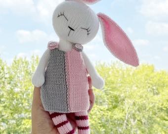 knitting patterns bunny, amigurumi bunny, teddy bunny patterns, knitted bunny patterns, knitting patterns rabbit, amigurumi rabbit