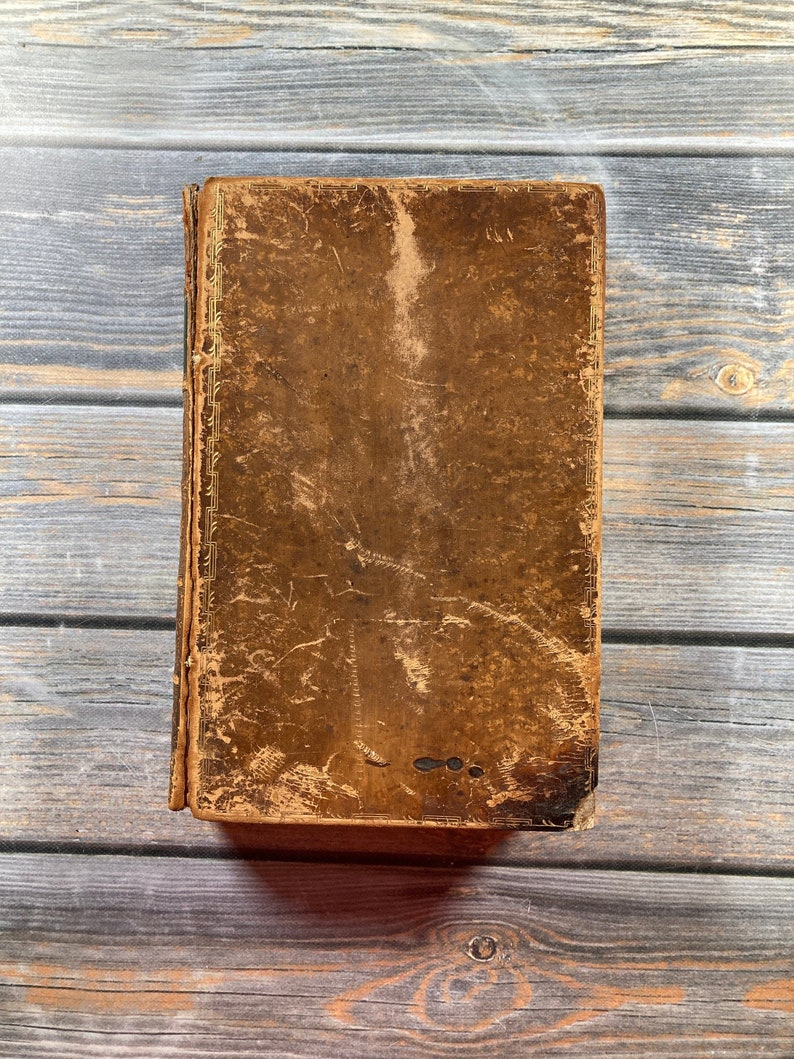1883  Poetical Works of William Cullen Bryant image 0