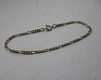 "9 Carat 375 Hallmarked Gold Christening Engraved Baby ID Bracelet 5.5/"" *NEW*"