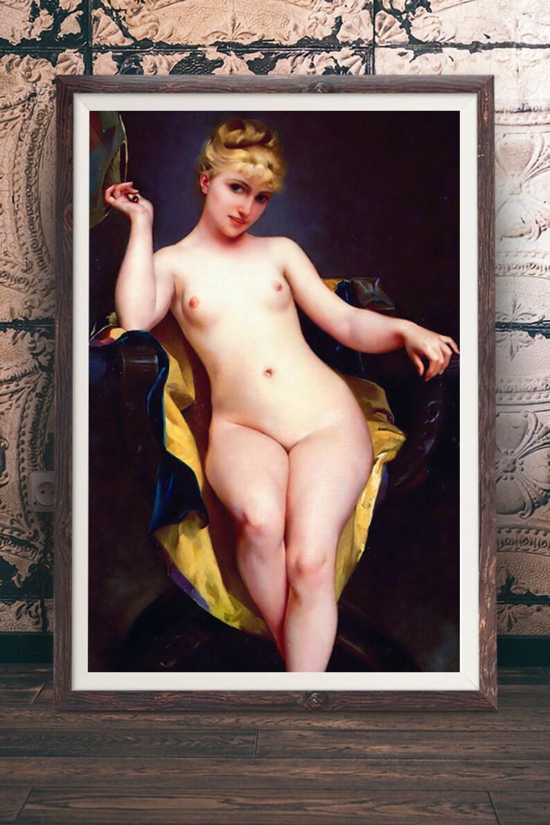 Nudism in nazi germany