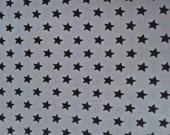 Jersey small starlet blue/dark blue