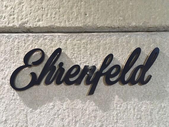 Damenschuhe gebraucht kaufen in Ehrenfeld Köln | eBay