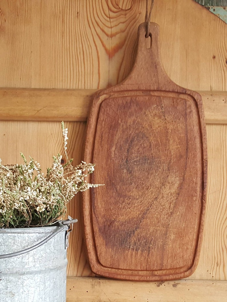 primitive board antique Kitchen board antique Kitchen tools antique bread board . antique cutting board Old Farmers Antique cutting board