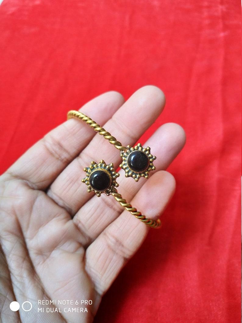 weddingvalentine gift,brass jewellery gold plated bracelet,bangle bracelet,adjustable bracelet,fashion bracelet,Bridesmaids Gift Bracelet