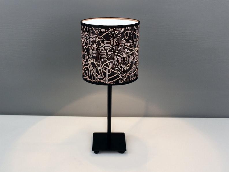 Lamp iMAGINE S. Attention Stimulates the image 0