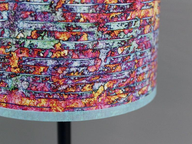 Lamp dWUFALE inter S. Inspiring night lamp set image 0