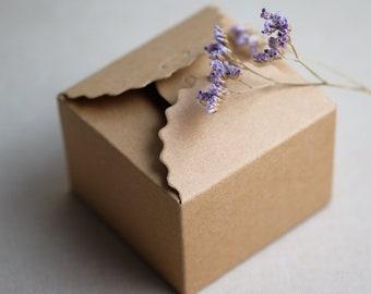 Geschenkbox Hochzeit Etsy