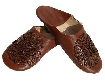 Marocaines Chaussures Marocaines Chaussures Etsy wH5Zx