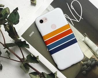 Pixel phone case | Etsy