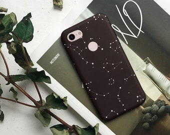 2 phone case | Etsy