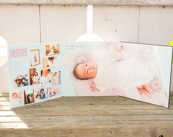 Baby's First Album