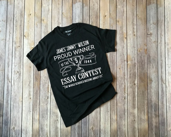 Examples Of An Essay Paper Mstk I Accuse My Parents Essay Contest Tshirt  Mystery Science Theater   Graphic Tee Classification Essay Thesis also Examples Of Thesis Statements For Argumentative Essays Mstk I Accuse My Parents Essay Contest Tshirt Mystery  Etsy Business Essay Structure
