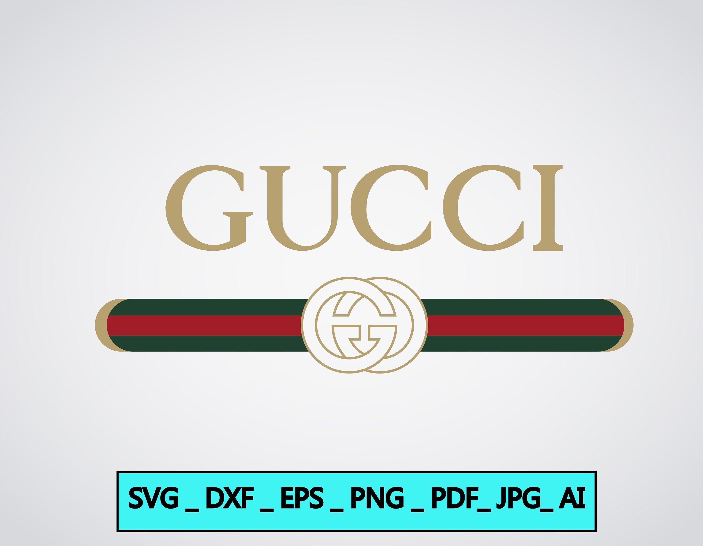 Logo Gucci Vector Off 56 Www Ravornvillaboutique Com