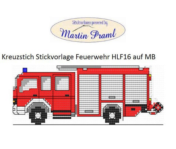 Malvorlagen Feuerwehr Dippoldiswalde Of Dippoldiswalde 7