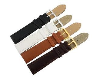 Craft Leather Hi