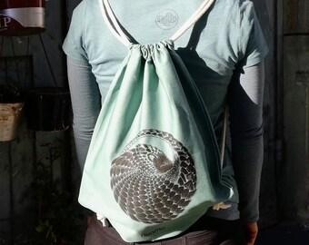 Canvas tote bag Buddha tote bag Buddha Buddha yoga bag Screen printing tote bag Yoga accesories Tote bag Shopping bag Yoga bag