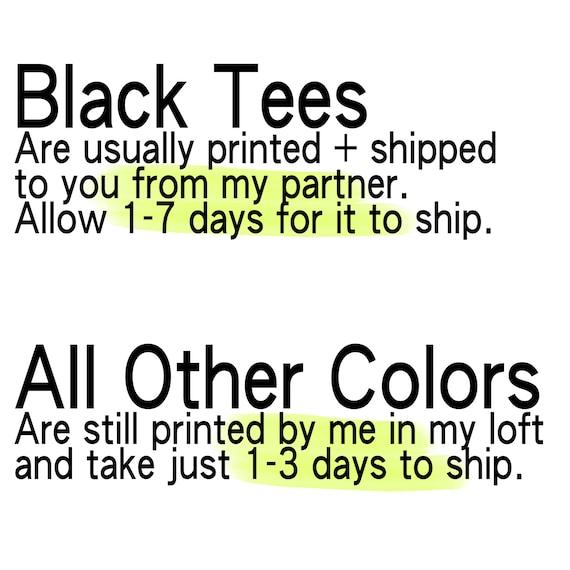 Pastel Goth Rainbow Shirts Cute Alternative Women Clothing Tshirt Espi Lane Kawaii Plus Size T-Shirts Feminist Get Lost Graphic Tee