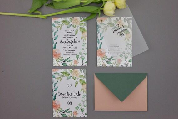 Flor de papel artesanía Adornos Mixtos Para Colección de recortes elaboración de Tarjetas Decoración Floral