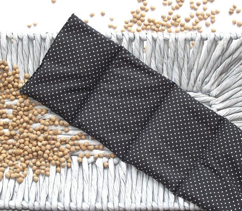 Grain pillow Gr.XL image 0
