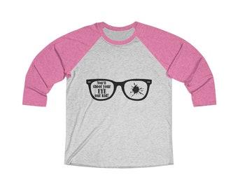 You'll Shoot Your Eye Out Kid Tee A Christmas Story Shirt Ralphie Shirt
