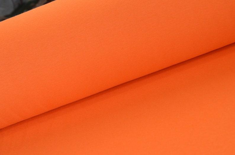 10,00 EURmeter cuff fabric  cuffs  hose sether