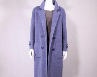 abrigo lana similares amarillo Artículos crema de a rojo TJclK3F1