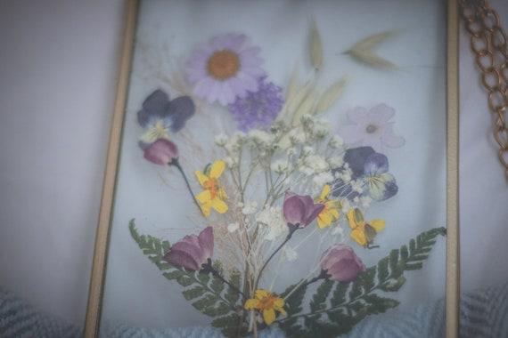 "FOUR 26/"" Delphinium Artificial Flower Bushes Wedding CG"