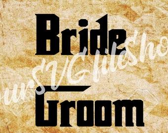 Hochzeit Plotter Etsy