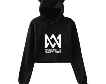 Mm Marcus Martinus Etsy