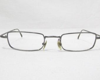 ff4018a04b14 RAY BAN rb6058 2502 eyeglasses frame