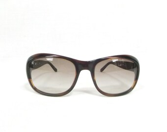 3e12b39fab94 vintage PIERRE CARDIN by SAFILO sunglasses 80s