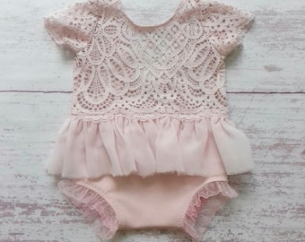 031815f73 Baby photo outfits
