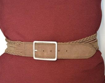 bohemian feminine trendy belt glamour Crochet belt delicate,embroidered,crochet,exclusive belt traditional belt