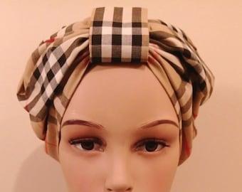 0fe0e49c3ac9d Gucci head scarf   Etsy